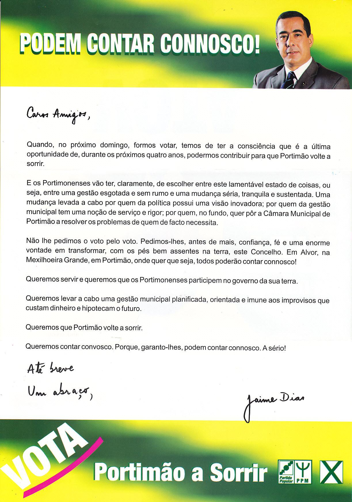 Jaime_Dias_Portimao_2001_0021