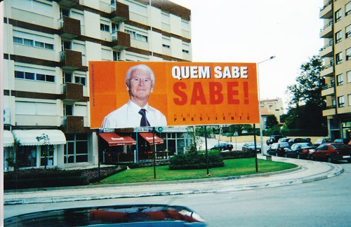 Manuel_Cambra_SJMadeira_2001_0003