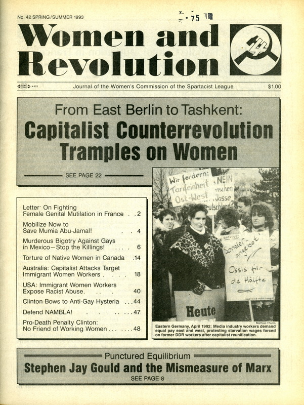 WOMENandREVOLUTION_n42_BR