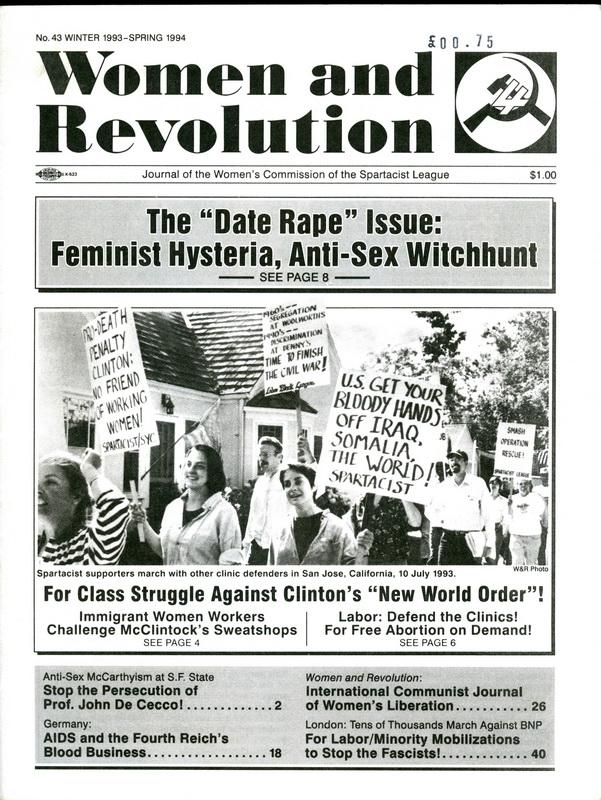 WOMENandREVOLUTION_n43_BR