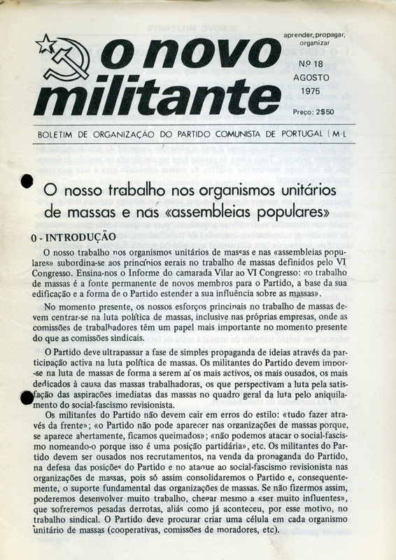 O_NOVO_MILITANTE_N18_0391_resize