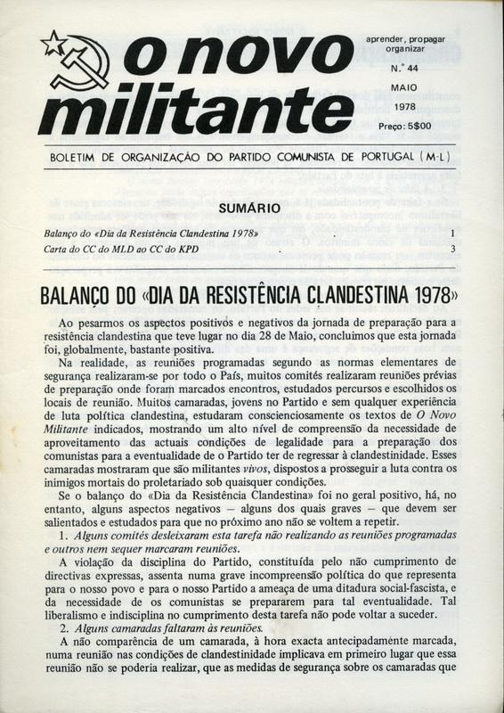 O_NOVO_MILITANTE_N44_0411_resize