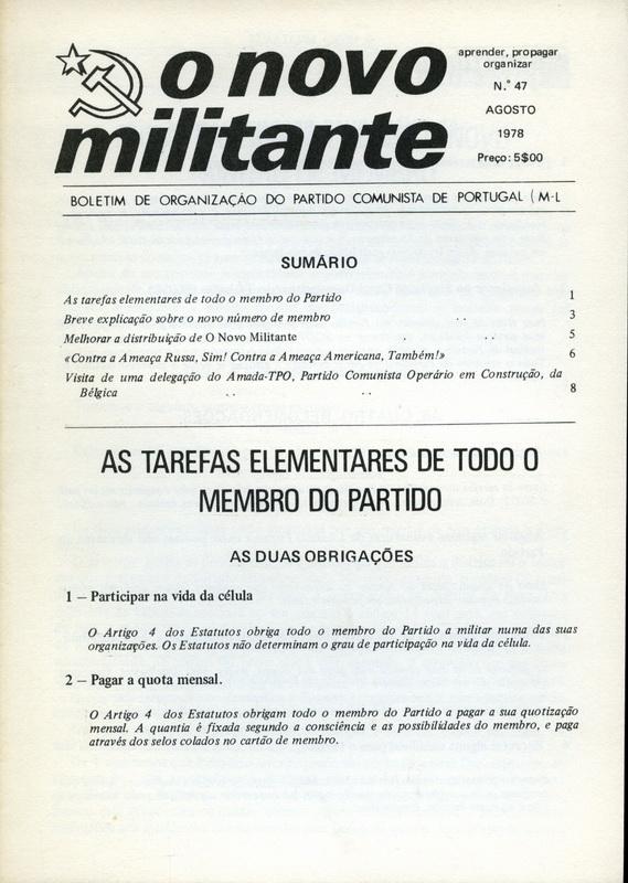 O_NOVO_MILITANTE_N47_0414_resize