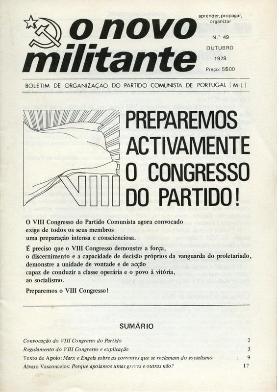 O_NOVO_MILITANTE_N49_0416_resize