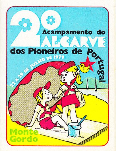 Pioneiros_0007