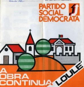 PSD_LOULE_aobracontinua_0173_BR