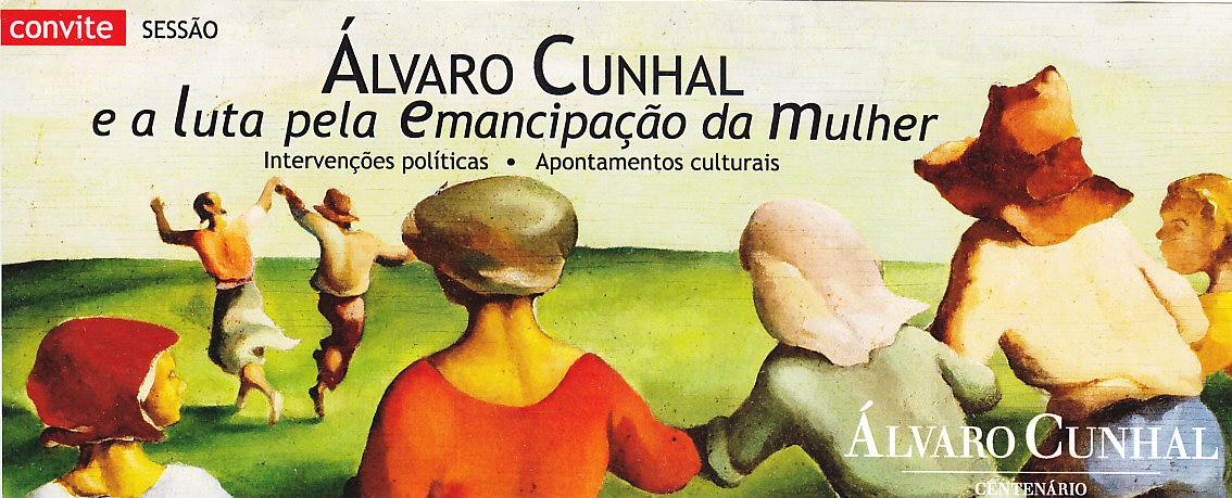 Alvaro_Cunhal_ESDDinis_0001