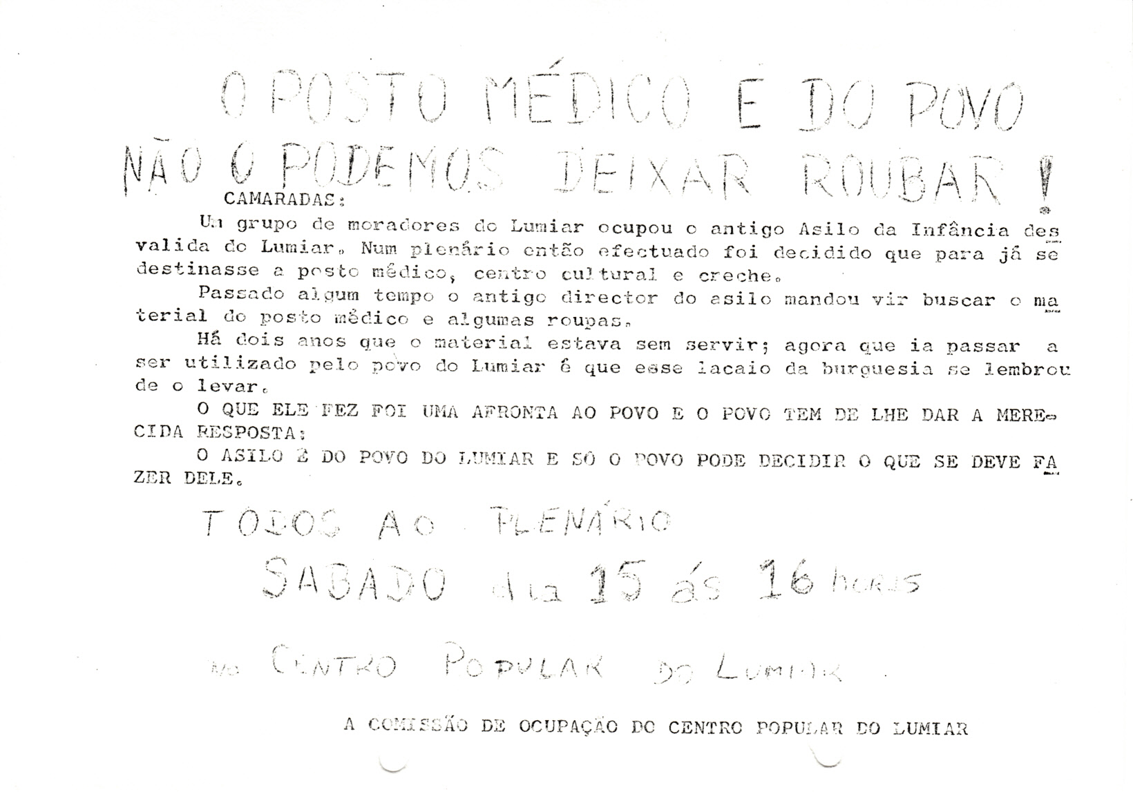 Centro_Cultura_Popular_Lumiar_0001