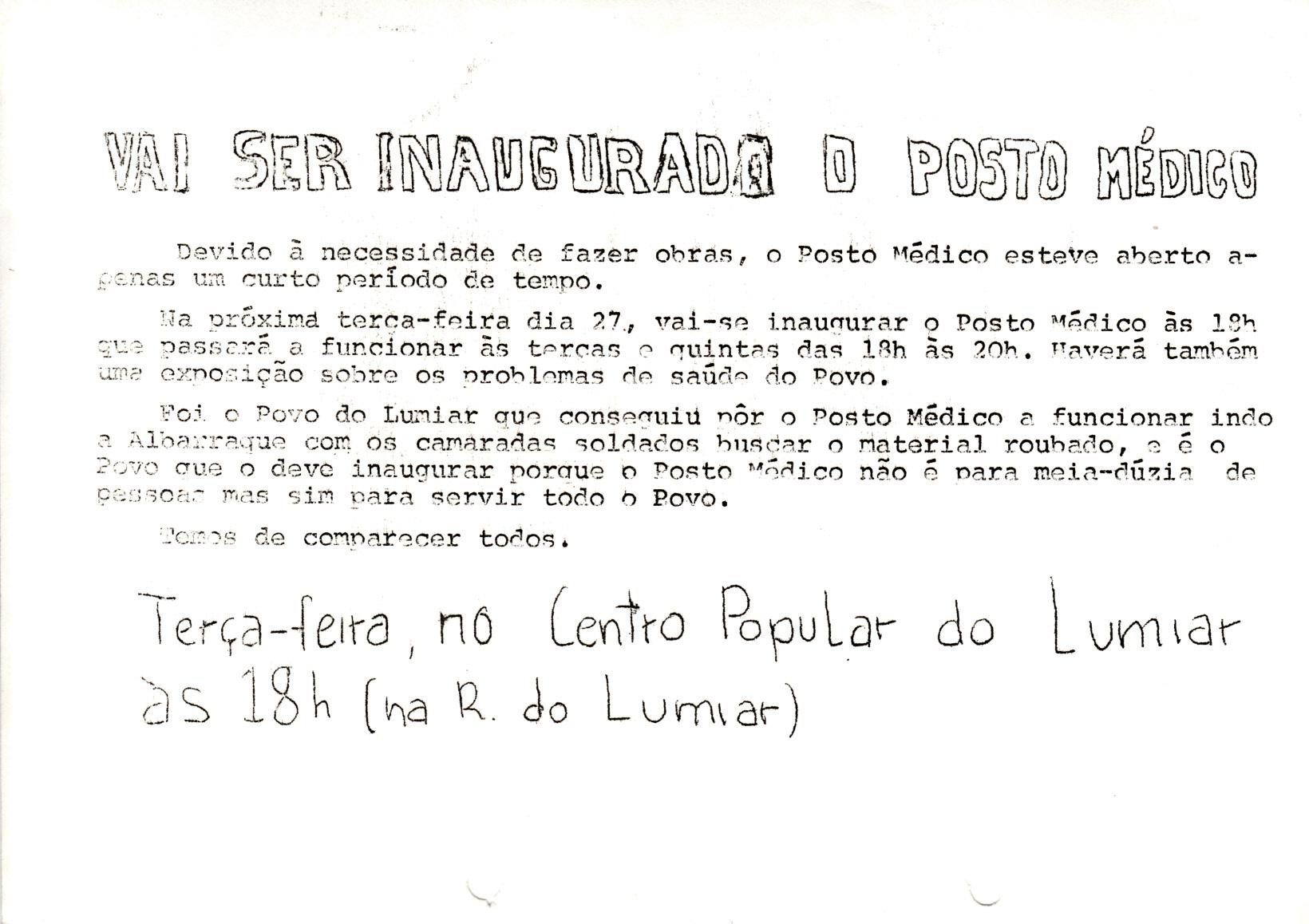 Centro_Cultura_Popular_Lumiar_0002