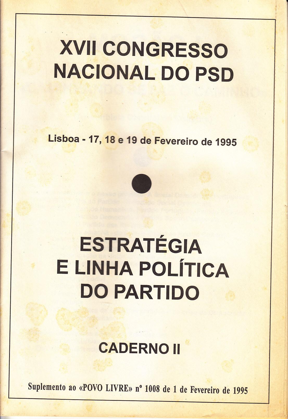 PSD_0016