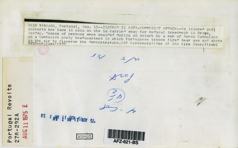 BRAGA11AUG1975_IDENT