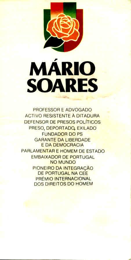 MARIO_SOARES_BR