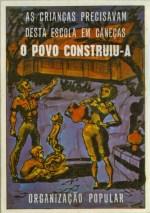 O_POVO_CONSTRUIU_A_escola_CANEÇAS_BR