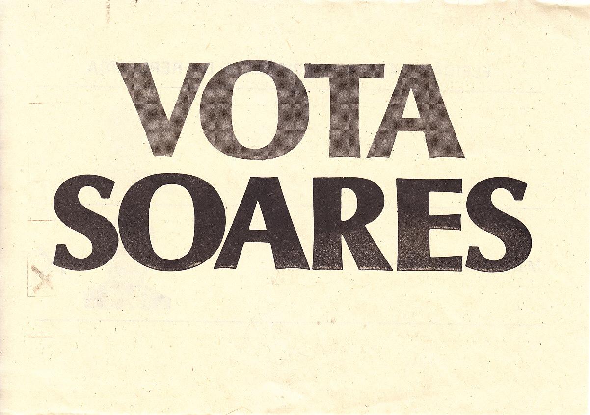 Soares_3_0001