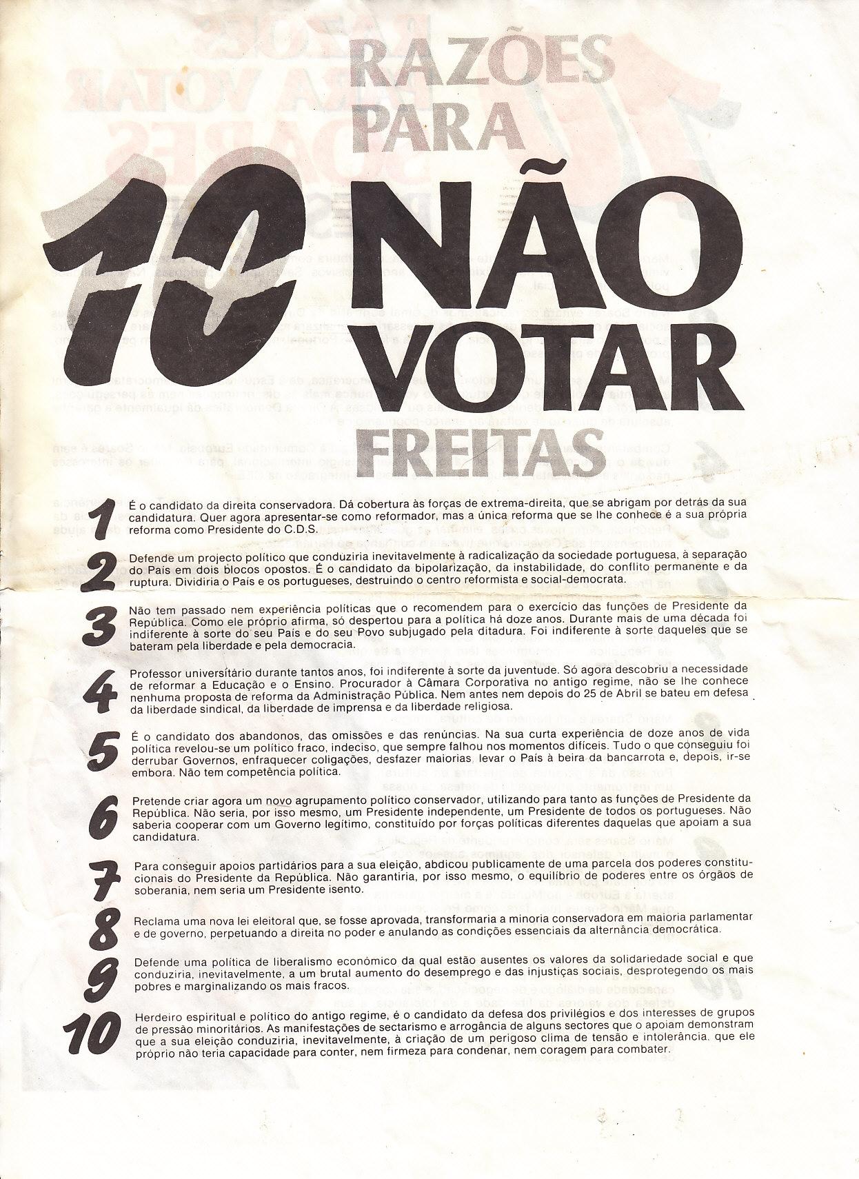 Soares_5_0002