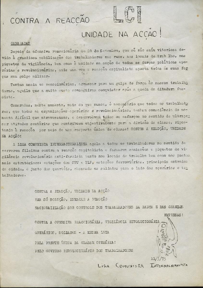 COMUNICADO_11MARÇO_1975_73_BR