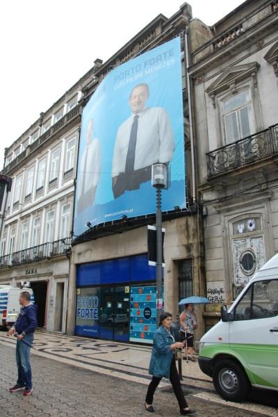 Porto2013_PSD-Sede-St.Ildefonso-etc