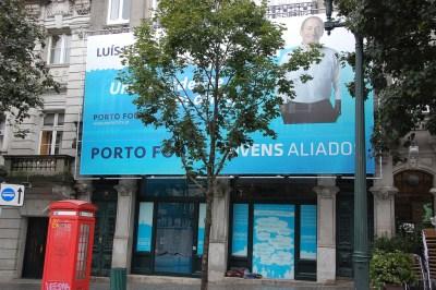Porto2013_PSD-Sede