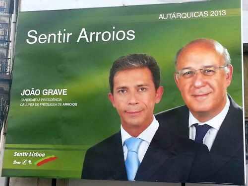 Sentir_Lisboa_Arroios