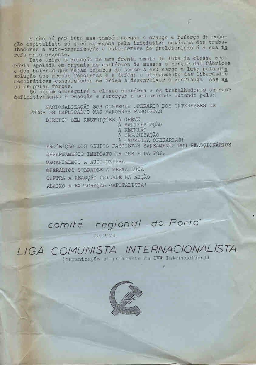 UMAsoSOLUÇAO_ESMAGARaREACÇAO (2)