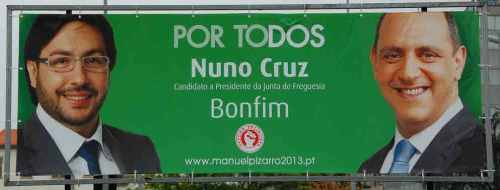 Cópia de Porto2013_PS-Bonfim1