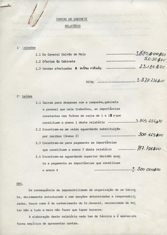 gen_galvaodemelo_docs_contabilidade
