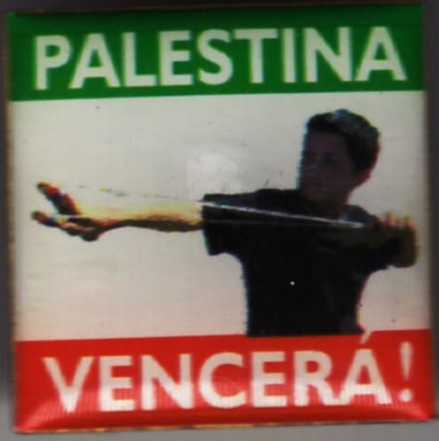 Palestina_pin2