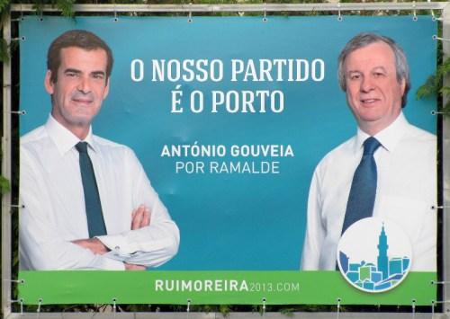 Rui_Moreira_Ramalde