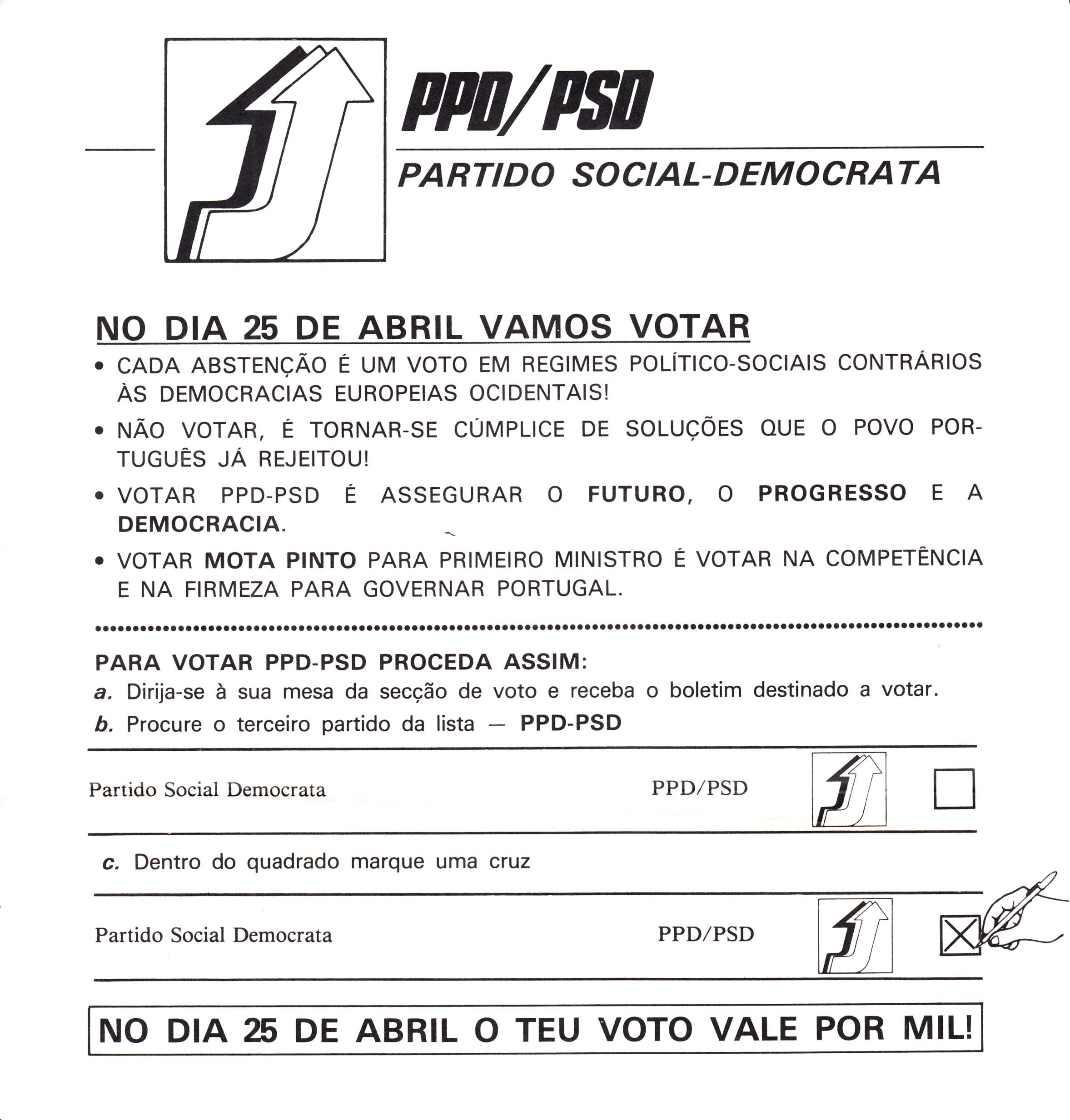 PSD_1983_legislativas_0003