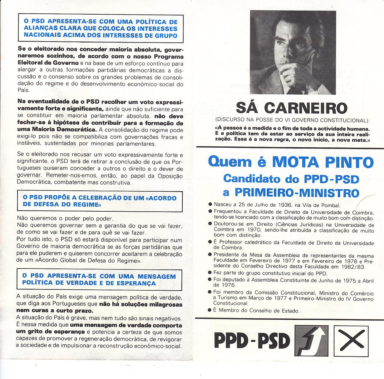 PSD_Mota_Pinto_1983_0005