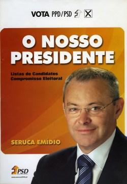 PSD_SERUCAEMIDIO_PATINHAANTAO_0251_BR