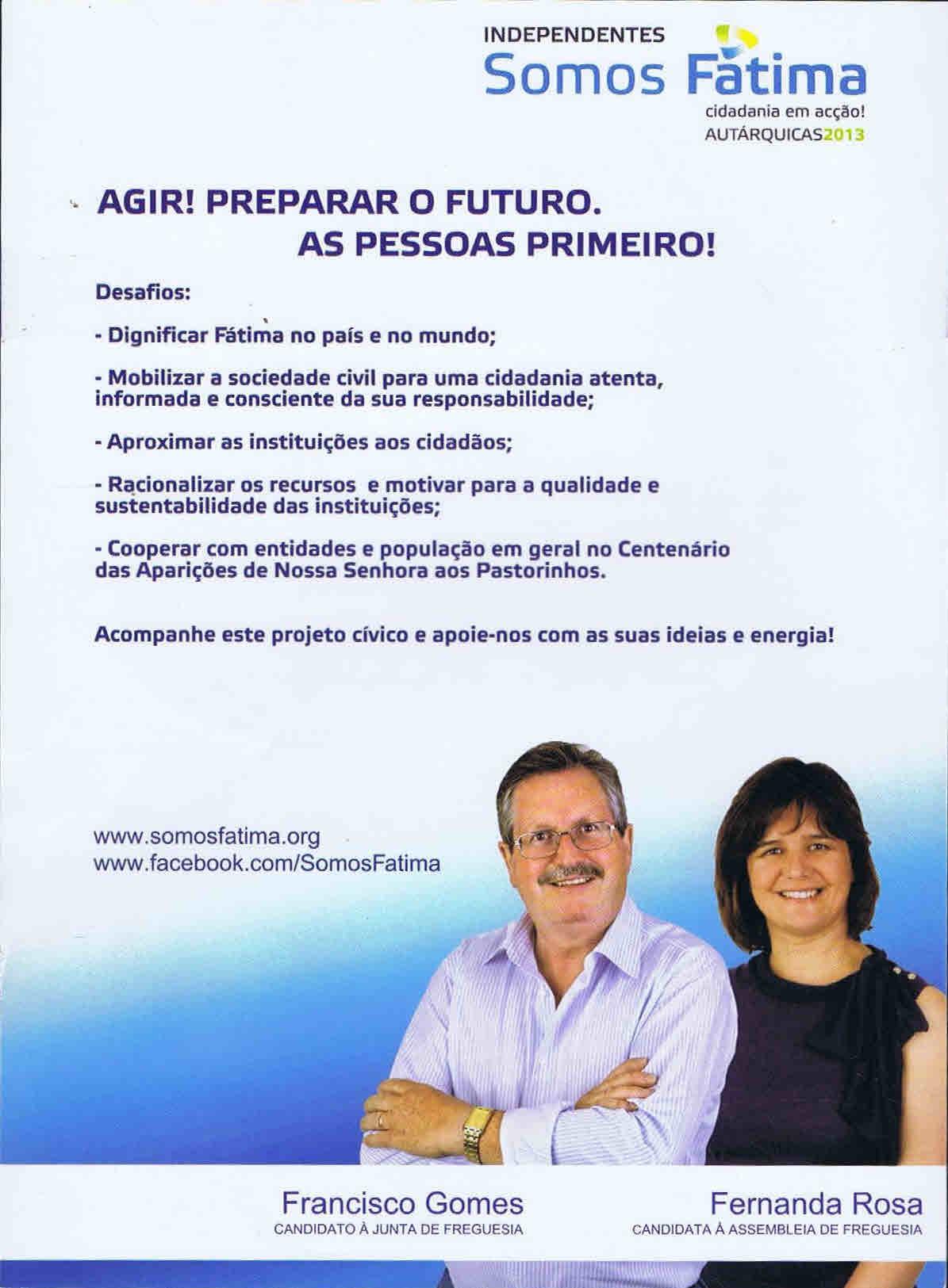 Imagem (2)a