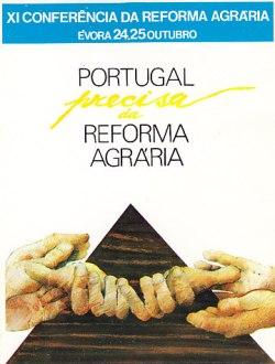 9_Reforma_Agraria_0009