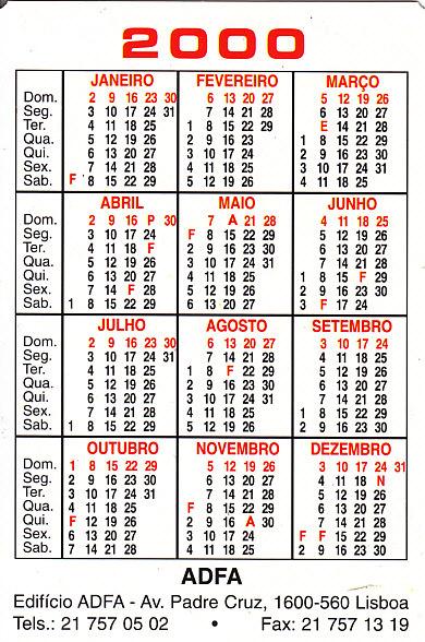 ADFA_2000_calendario_0002