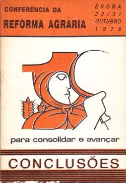 CRA_1976