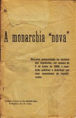 Monarquia_Nova