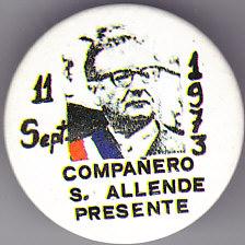 Allende_cracha