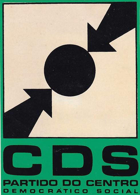 CDS_0003u