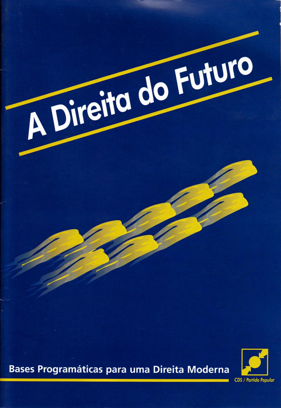 CDS_20_congresso_mocao
