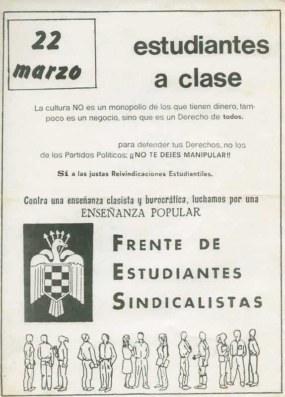 FES_FRENTE_ESPANHOLA_SINDICALISTA_0230_BR
