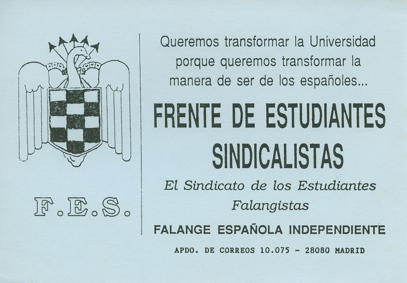 FES_FRENTE_ESPANHOLA_SINDICALISTA_0232_BR