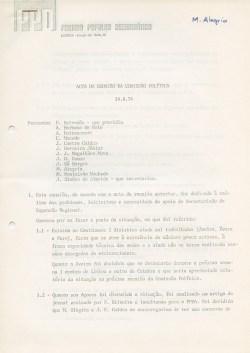 ACTA_REUNIAO_COMISSAO_POLITICA14AGO74_BR