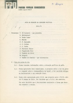 ACTA_REUNIAO_COMISSAO_POLITICA28AGO74_BR