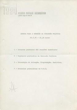 PPD_AGENDA_REUNIAO_COMISSAO_POLITICA24JUL74_BR