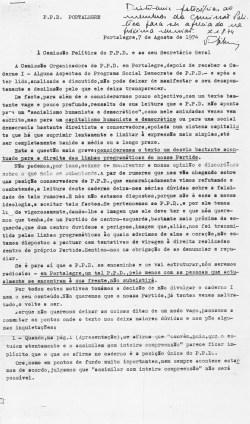 PPD_PORTALEGRE_A_COMISSAO_POLITICA_BR
