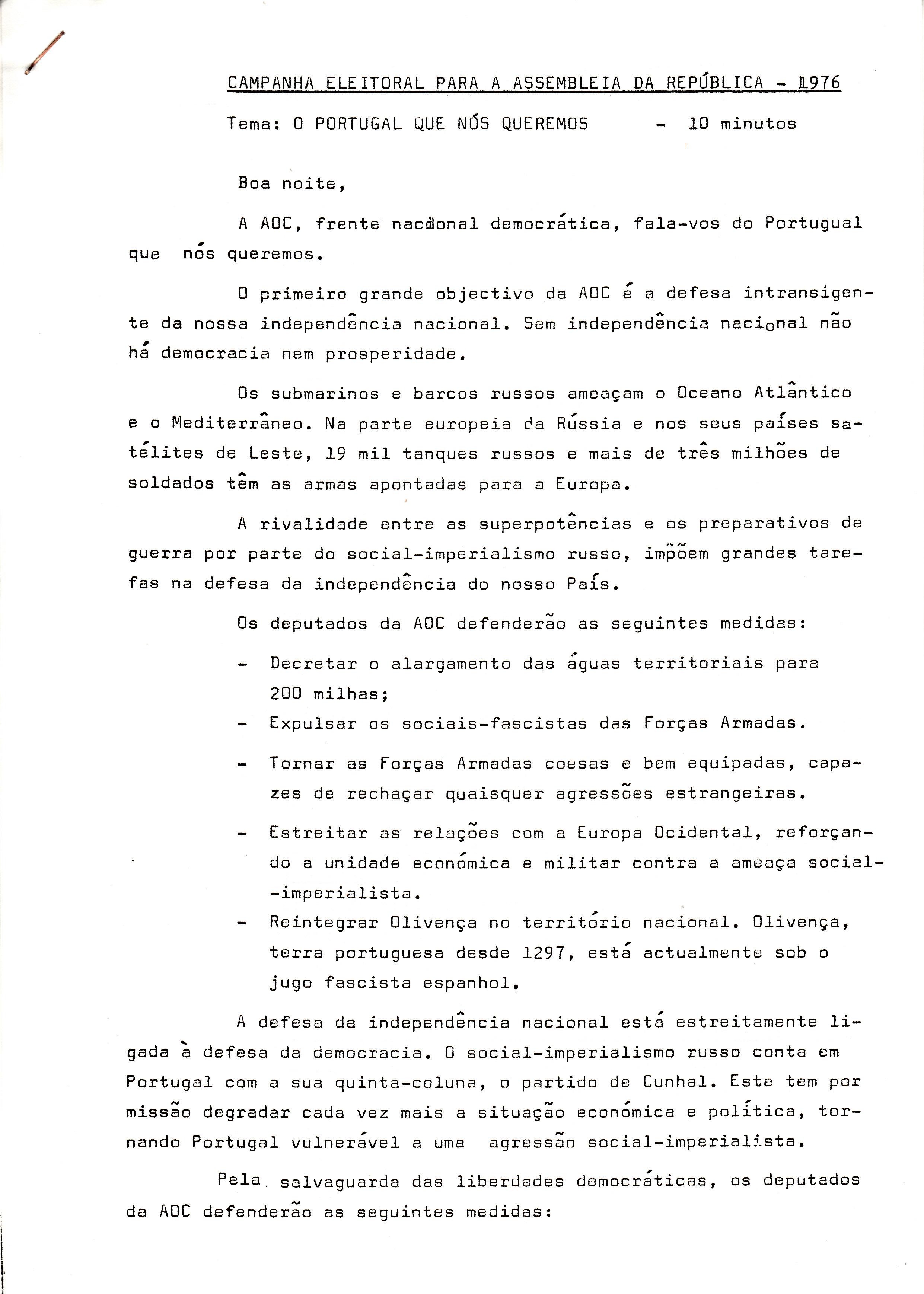 AOC_1976_tempo antena_0002