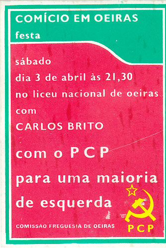 4_PCP_comicio_0004