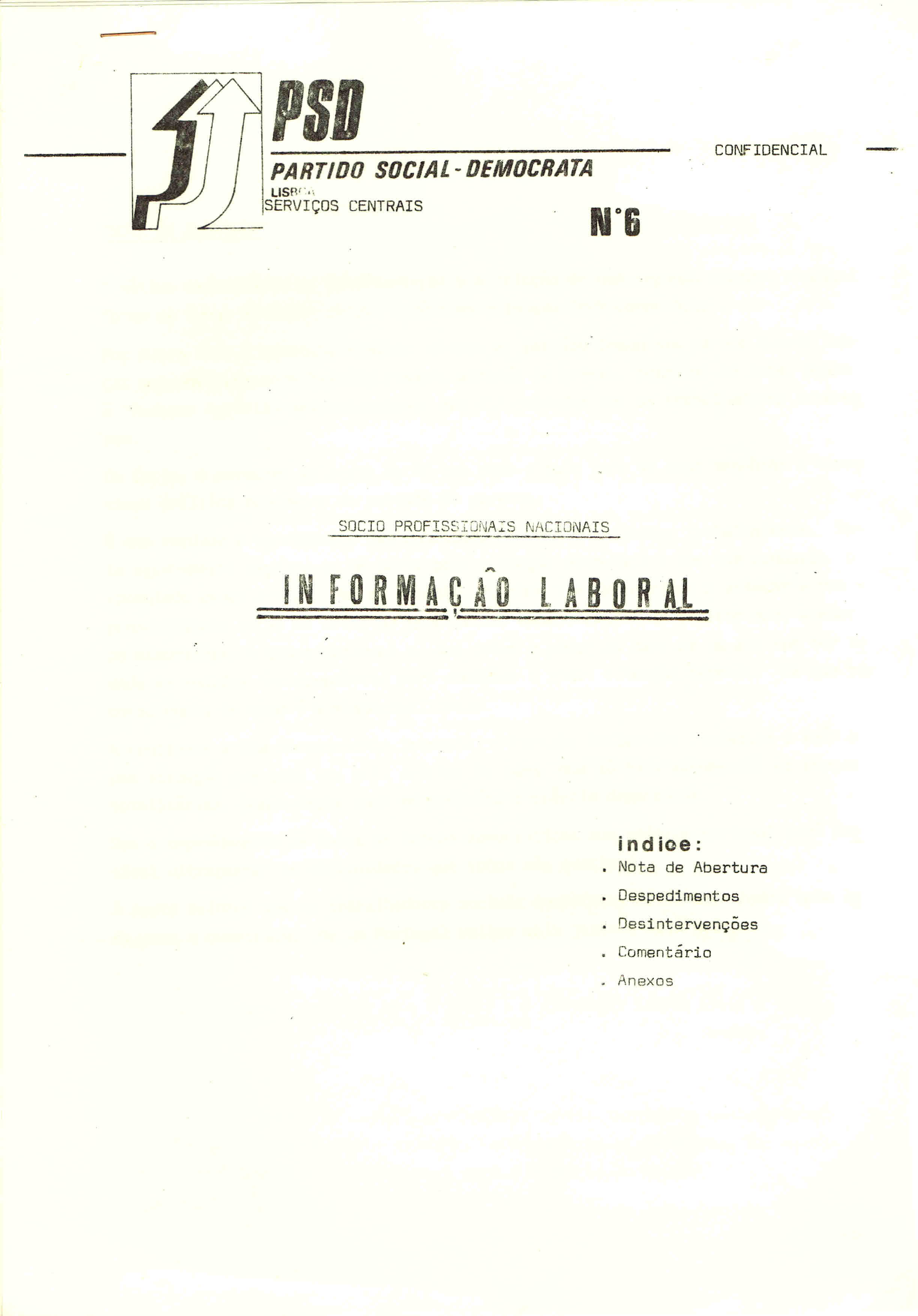 DocumDDent (168) (2)