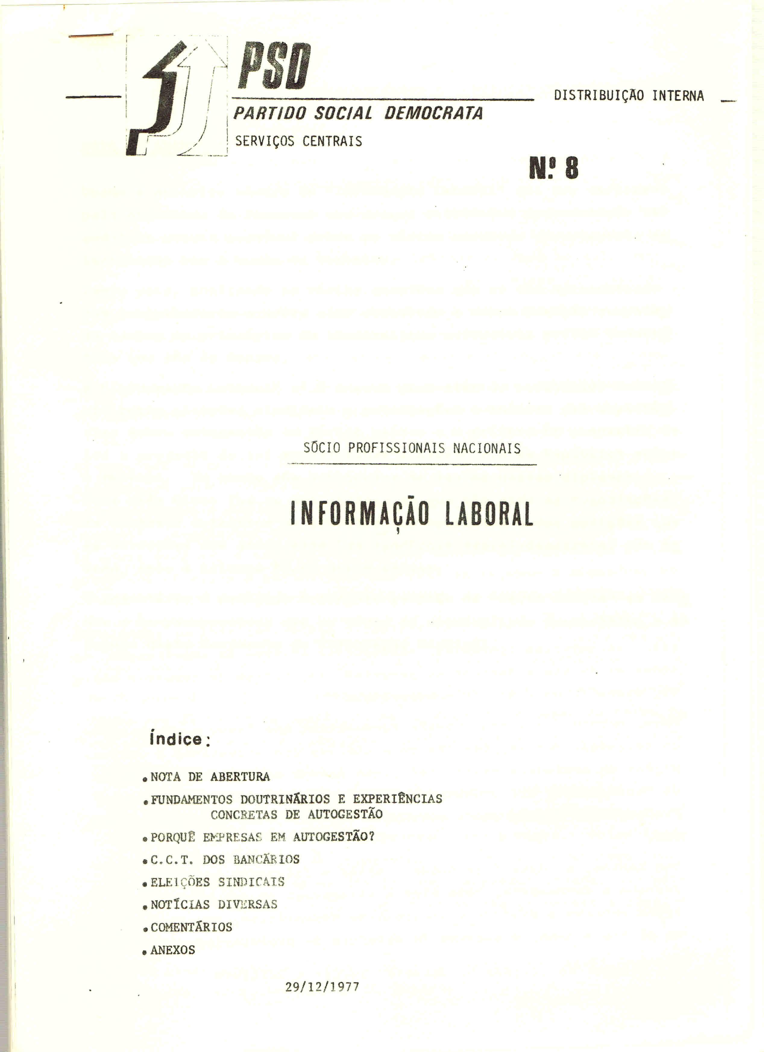 DocumDDent (168) (4)