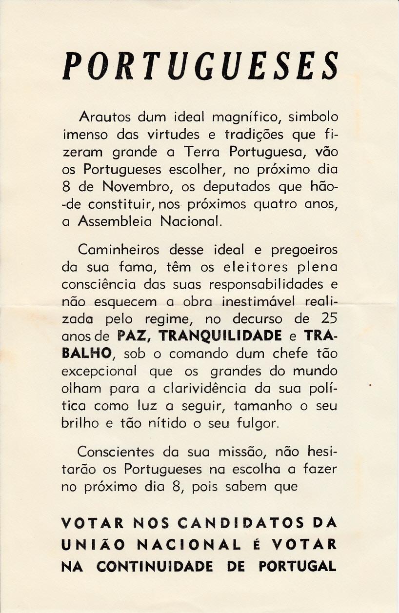 Eleicoes_1953_11_08_UN_0003